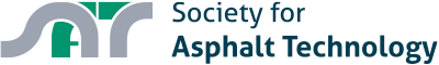Society for Ashpalt Technology